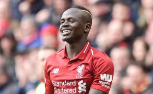 Premier League: African players who shined last weekend