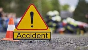 Seven dead, eleven injured in Jigawa motor accident