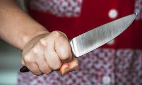 Tragedy As Angry Wife Cuts Off Husband's Manhood In Taraba For Impregnating Another Lady