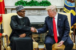We Demand Urgent Inquiry into Lekki Shooting, U.S. Tells Buhari