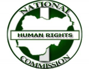 1000 cases of gender based violence reported in Kano – NHRC