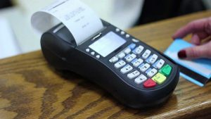 12 Nigerian Banks Earn ₦133.92bn From E-payments In 9 Months