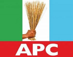 APC won't zone 2023 presidency ― Lukman, DG Progressive Governors