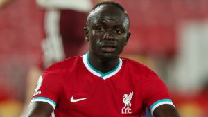Brighton vs Liverpool: Why Klopp dropped Mane for EPL clash