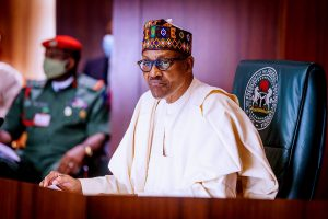 Buhari govt does not care about northern economy, security – NEF