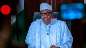Buhari promises to appoint more Nigerian women