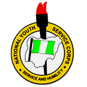 COVID-19: Despite denials by NYSC, NCDC says 138 corps members tested positive but did not enter camps