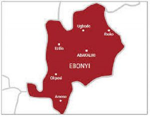 Ebonyi still PDP state, youths claim