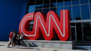 #EndSARS Protests: PRNigeria Thumbs up as CNN Retracts 1 of its 101 Identified Fake News Reports