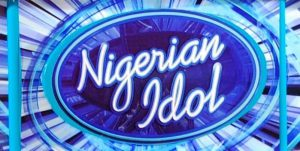 MultiChoice Nigeria back with music reality show, Nigerian Idol, auditions begin today