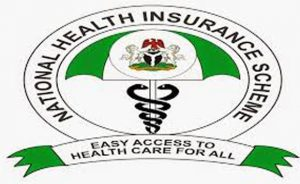 NHIS Flags Of Social Insurance Programme For Group, Individual, Family