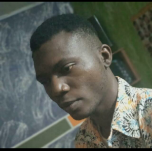 School teacher reportedly flees after he allegedly beat his student to death in Lagos state