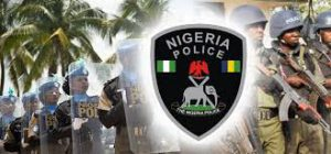 Three-day-old Baby Kidnapped In Kaduna, Found In Bauchi – Police