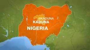Troops foil attack on Kaduna communities
