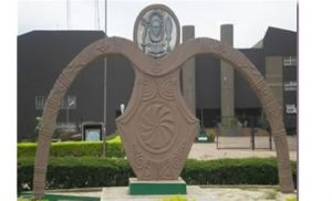 UNIBEN Post-UTME holds December 2 and 12, denies postponement