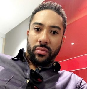 """Why marriages don't last"" – Ghanaian actor, Majid Michel reveals"