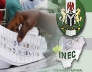 Bayelsa, Cross River States' senatorial by-elections results trickle in
