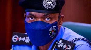 BREAKING: Police Withdraw Suit Challenging Legality Of #ENDSARS Judicial Probe Panels