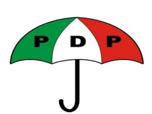 By-election: PDP Urges INEC to Ensure Fre, Fair Polls in Zamfara, Others
