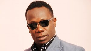 'DNA shows I'm not the father of my daughter, Mitchell' – Duncan Mighty cries out
