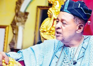 How Ado Bayero, myself secured 5 per cent LG allocation for traditional rulers ― Alaafin