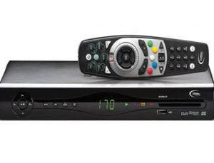[ICYMI] Finance Bill: Senate mulls taxing cable DSTV Premium bouquet