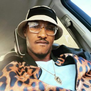 """I'm having an emotional breakdown. I want to quit acting,"" – Gideon Okeke bemoans ill-treatment of Nollywood actors"