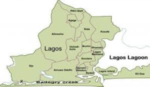 Lagos bye-election: Live updates, results from senatorial polling units