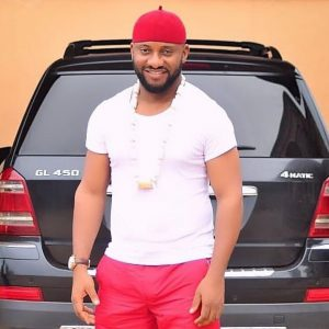 """""""Money Is Good, Very Good Actually, But Money Is Not Everything"""" – Yul Edochie"""