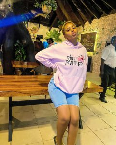 """""""My husband, Ned Nwoko, can marry more wives"""" – Regina Daniels says"""
