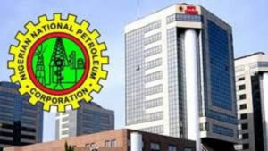 NNPC Conducts Public Bid Opening for PHRC Rehab EPC Contract