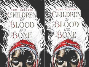 Of love, responsibility in Tomi Adeyemi's Children of Blood and Bone