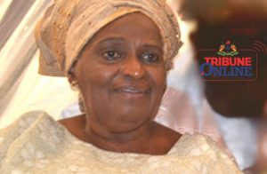 Oyediran took after Awolowo in service to humanity, kindness, integrity ― Ladigbolu