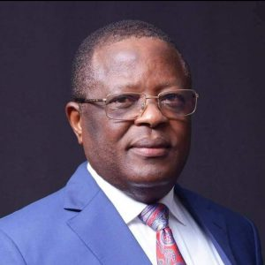 Senator Egwu, Anyim made you Ebonyi Governor – PDP stakeholders tell Umahi