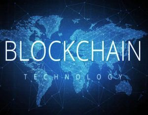 SOWREPUBLIC To Build A One Trillion Dollar Economy Across Third World Nations Over The Next Ten Years Using Blockchain Cryptocurrency