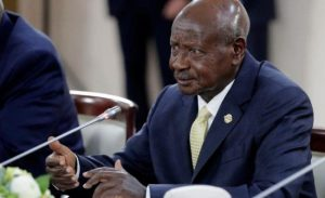 Uganda to compensate victims of violent riots ―Museveni