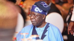 We won't allow them achieve their selfish interests – Tinubu speaks on Nigeria's unity