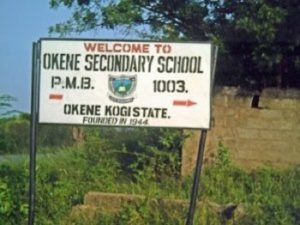 Alumni reject conversion of old Okene secondary school to Army barrack