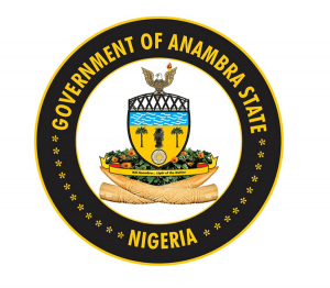 Anambra Govt shuts private schools for flouting COVID-19 protocols