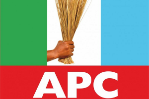 BREAKING: APC postpones membership registration