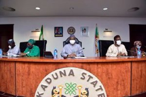 Covid 19: Kaduna reopens tertiary institutions