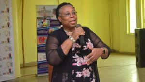 COVID-19: Lagos govt gives update on academic schedule for public, private schools