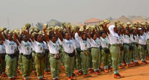 COVID19: 13 Corps Members Test Positive In Cross Rivers