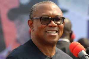 Death of Ndubuisi Kanu, Onyeabo Obi a great loss ~ Peter Obi