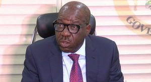 Edo government says tertiary institutions are included in suspension of schools' resumption