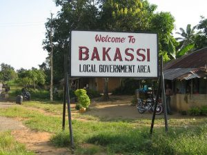 Four reportedly killed, residents desert community as cultists clash in Bakassi