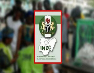 INEC lists five challenges ahead of 2023 elections