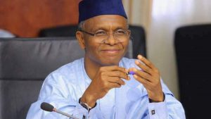 Kaduna government sacks 65 'illegally recruited teachers'
