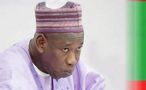Kano directs boarding school principals to relocate to school premises or get sacked
