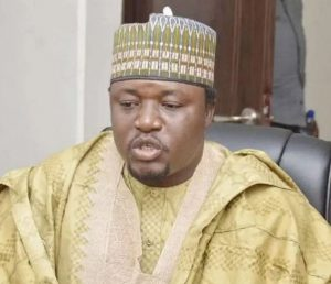 Miyetti Allah Owns No Land In Nigeria – Arewa Youths Blows Hot